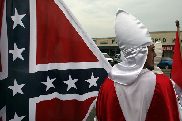 an overview of the rise of the ku klux klan following the civil war in united states Most of us who grow up in the united states learn a reassuring it flourished first in the south after the civil war to the rescue comes the ku klux klan.